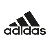 adidas group is a global leader The adidas group the adidas group has become a global leader in the sporting goods industry the group has supported the world of sports on numerous levels developing specialized footwear, apparel and accessories, distributing and establishing relationships with countries all over the world.
